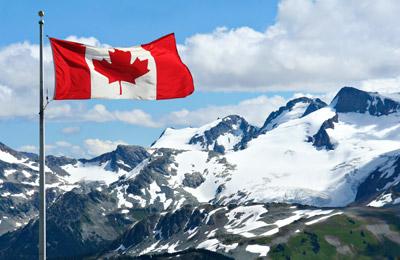 Offres Ferries pour le Canada