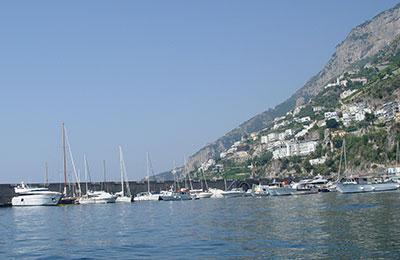 Offres Ferries pour les Iles Egades