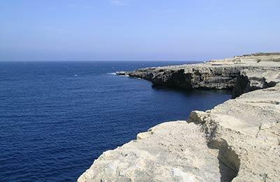Ferries pour Malte