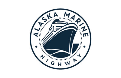 Votre Ferry avec Alaska Marine Highway System
