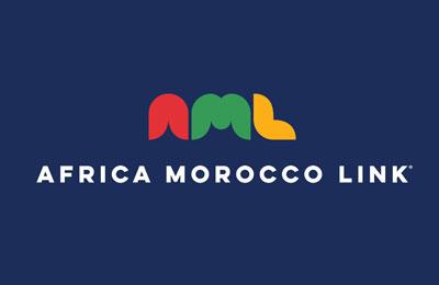 Votre Ferry avec Africa Morocco Link