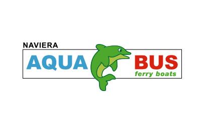 Votre Ferry avec Aquabus Ferry Boats