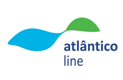 Votre Ferry avec Atlânticoline