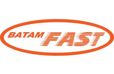 Votre Ferry avec Batam Fast Ferry