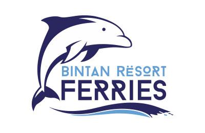 Votre Ferry avec Bintan Resort Ferries