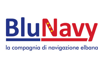 Votre Ferry avec Blu Navi