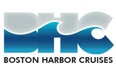 Votre Ferry avec Boston Harbour Cruises
