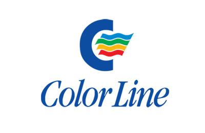 Votre Ferry avec Color Line Ferry