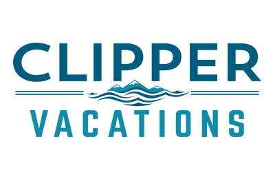 Votre Ferry avec Clipper Vacations