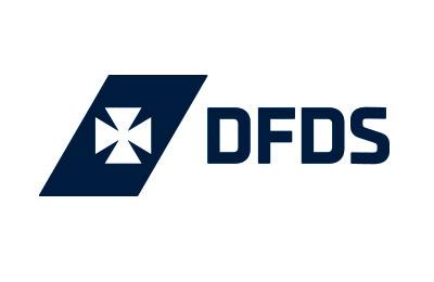 Votre Ferry avec DFDS Seaways
