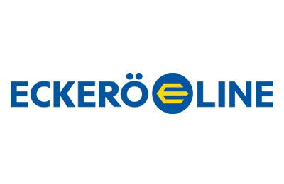 Votre Ferry avec Eckero Line