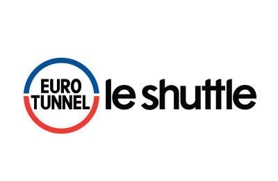 Votre Ferry avec Eurotunnel