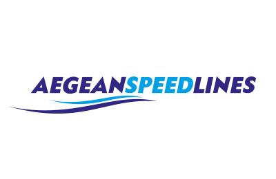Votre Ferry avec Aegean Speed Lines