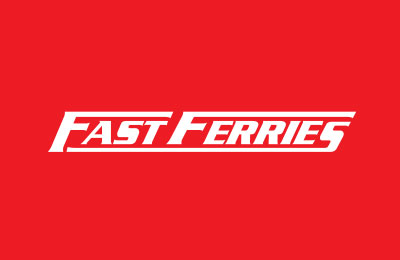 Votre Ferry avec Cyclades Fast Ferries