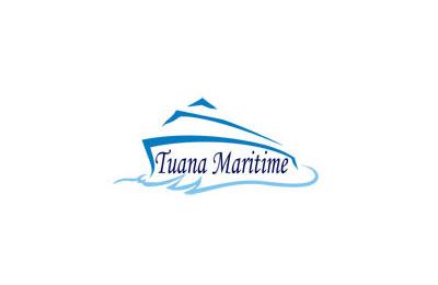 Votre Ferry avec Tuana Maritime