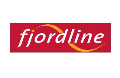 Votre Ferry avec Fjordline Ferries