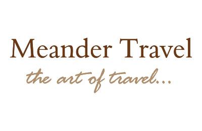 Votre Ferry avec Meander Travel