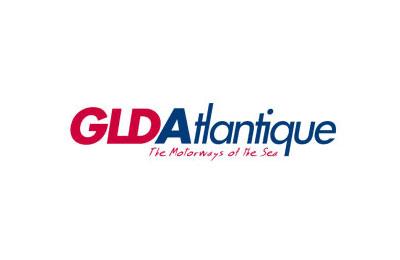 Votre Ferry avec GLD Atlantique