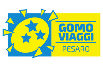 Votre Ferry avec Gomo Viaggi