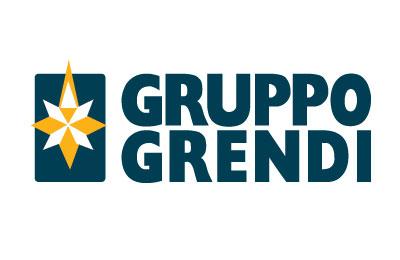 Votre Ferry avec Gruppo Grendi