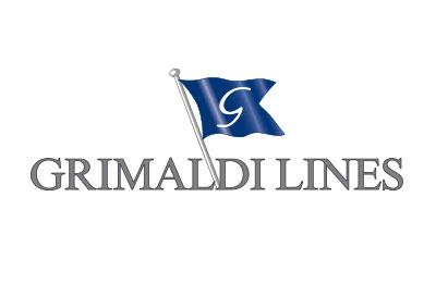 Votre Ferry avec Grimaldi Lines