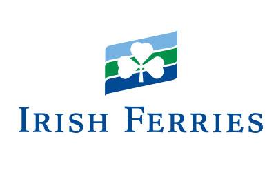 Votre Ferry avec Irish Ferries