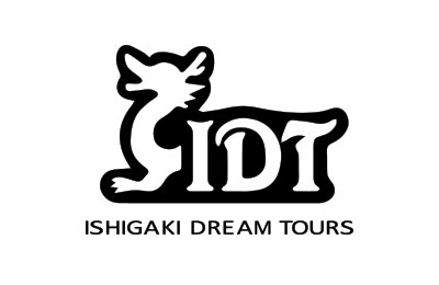 Votre Ferry avec Ishigaki Dream Tours