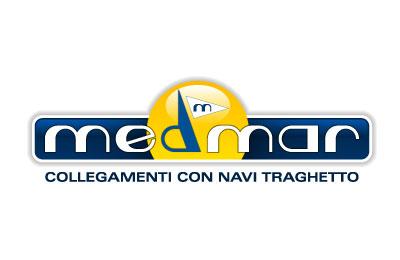 Votre Ferry avec Medmar