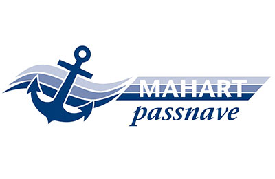 Votre Ferry avec MAHART PassNave