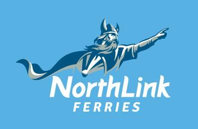 Votre Ferry avec Northlink Ferries