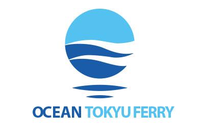 Votre Ferry avec Ocean Tokyu Ferry