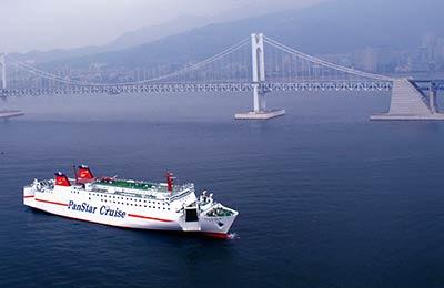 offres ferries billet de bateau pour panstar cruises pas cher. Black Bedroom Furniture Sets. Home Design Ideas