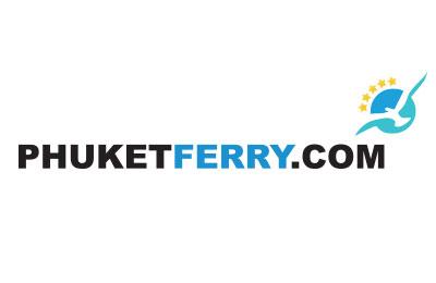 Votre Ferry avec Phuket Ferry