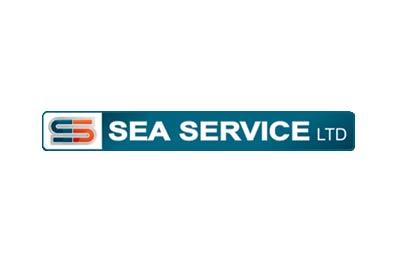 Votre Ferry avec Sea Service