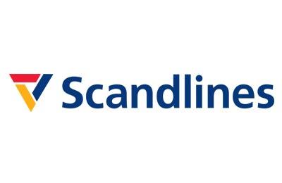 Votre Ferry avec Scandlines Ferries
