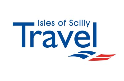 Votre Ferry avec Isles of Scilly Travel