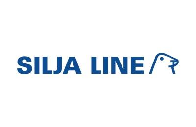 Votre Ferry avec Silja Line