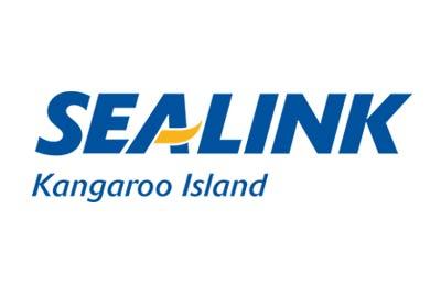 Votre Ferry avec SeaLink