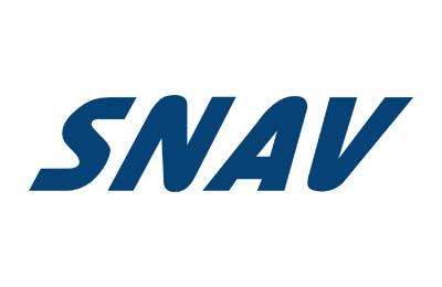 Votre Ferry avec SNAV Ferry
