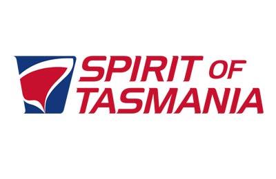Votre Ferry avec Spirit of Tasmania
