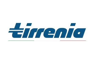 Votre Ferry avec Tirrenia Ferries