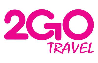 Votre Ferry avec 2Go Travel
