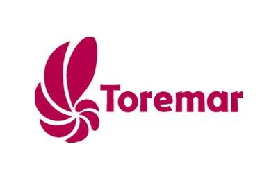 Votre Ferry avec Toremar