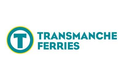 Votre Ferry avec Transmanche Ferries