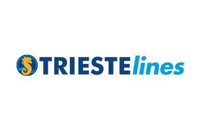 Votre Ferry avec Trieste Lines