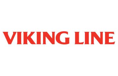 Votre Ferry avec Viking Line