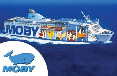 offres ferries promotions et billets de bateaux pas chers. Black Bedroom Furniture Sets. Home Design Ideas